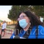 Fondo Covid-19 ed eventi estivi, l'intervista video al sindaco Villa