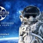 """""""Visioni Corte"""", il Festival 2020 sarà sia dal vivo che on line"""