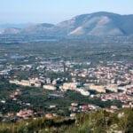 Periferie fondane abbandonate da anni, la denuncia di Fratelli d'Italia