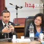 Paolo Mazza protocolla le dimissioni: il nodo della Rigenerazione urbana