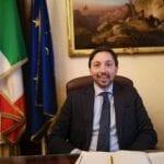 Potenziamento collegamenti con isole pontine e viabilità Lazio meridionale: approvato ordine del giorno di Trano