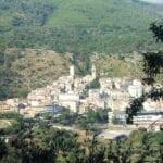 Coronavirus, Castelforte nell'occhio del ciclone: chiuse due attività per sanificazione