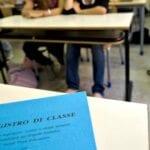 Sinergia tra Provincia di Latina, scuole e sindacati per la ripartenza post-Covid