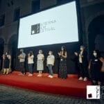 Conclusa la sesta edizione del Cisterna Film Festival: i vincitori