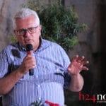 """Ballottaggio a Fondi, la civica di De Filippis parla di """"discontinuità"""""""