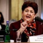 """""""Buoni spesa per l'acquisto di prodotti ortofrutticoli italiani"""". De Meo scrive al ministro Bellanova"""