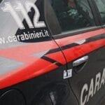 Nascondeva in casa la marijuana, denunciato dai Carabinieri