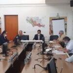 Rogo alla Loas di Aprilia: riunione della Commissione Sviluppo e Tutela del Territorio