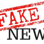 """Formia e l'ondata di fake news, la Regione Lazio: """"Denunceremo i responsabili"""""""