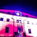 'Ottobre rosa', anche il Comune di Spigno aderisce alla campagna di prevenzione