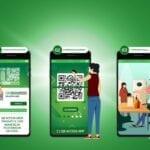 Covid-19, a scuola una App per contenimento e tracciabilità