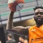 Basket serie A2, l'inizio del campionato slitta al 22 novembre