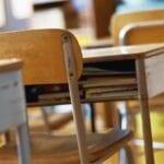 """Diritto allo studio, il punto di 'Formiaè': """"Necessario dialogo scuola-famiglie"""""""