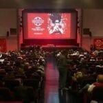 'Visioni Corte' film festival: 107 cortometraggi selezionati