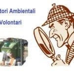 Istituita a Cori la figura di Ispettore Ambientale Volontario