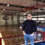 Boxe mondiale a Fondi, le parole del pugile Magnesi sul rinvio causa Covid