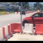 Viabilità della rotatoria di Ponte Selce, Fratelli d'Italia vuole vederci chiaro