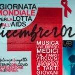 Giornata mondiale per la lotta all'Aids, la prevenzione non si ferma