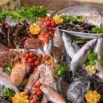 Mercato del pesce a Gaeta: in arrivo le nuove concessioni demaniali