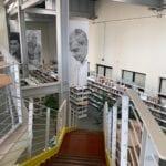 Biblioteca comunale 'al gelo': Camminare Insieme chiede l'intervento dell'Amministrazione