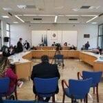 Fondi, è scontro Parisella-Mastrobattista: De Filippis rimane fuori dal consiglio