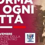 """""""Un ricordo per Norma in ogni città"""", la campagna del Comitato 10 Febbraio"""