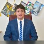 Sezione Ass.ne Arbitri di Formia: Marco Falso nuovo presidente