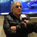 """Rally di Sperlonga rimandato, parlano gli organizzatori: """"Ci vediamo nel 2021"""""""