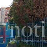 Covid-19, situazione da monitorare a Formia: quarantena per strutture anziani  #Video