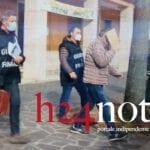Terracina, maltrattamenti e minacce nella casa per anziani: 3 arresti (#VIDEO)