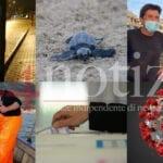 Un anno di news targate H24notizie.com, le più lette da voi in questo 2020