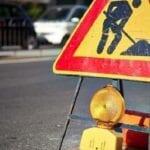 Messa in sicurezza delle strade provinciali: via alla seconda tranche dei lavori