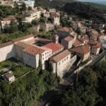 Valorizzazione dei luoghi della cultura: 300mila euro al Museo di Cori