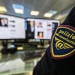 Shopping natalizio online: Polizia in campo per tutelare i consumatori