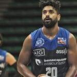 Latina Basket, la Benacquista riceve la Givova Scafati al Palabianchini