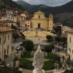 Covid-19, il caso Roccagorga: parla il sindaco Piccaro