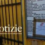 """Vicenda 'Pro Infantia' a Terracina, Gaia Pernarella (M5S): """"Non è l'unico caso"""""""