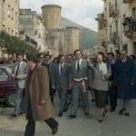 Fondi, una piazza o strada intitolata a Nilde Iotti: la proposta di 'Camminare Insieme'