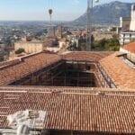 """Ex complesso di San Francesco, Gaia Pernarella (M5S): """"Sospiro di sollievo"""""""