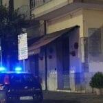 Tre minorenni su un'auto rubata, fermati e denunciati dai carabinieri