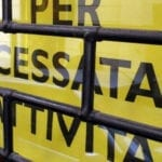 Allarme occupazione, il sindacato CLAS chiede misure urgenti