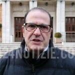 Covid-19 a Gaeta, il sindaco spiega la situazione dopo i primi tamponi – VIDEO
