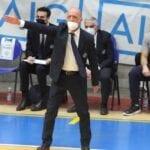 Latina Basket, la Benacquista riceve Forlì, prima in classifica ed ancora imbattuta