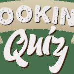 Al via la 5a edizione del 'Cooking Quiz': nuova sfida per i ragazzi del 'Celletti' di Formia