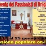 Passionisti: Una settimana di missione popolare on-line sul tema dell'ecumenismo