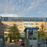 Vaccino Italiano: la sperimentazione anche a Latina