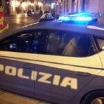 Operazione antimafia della Polizia di Latina: 19 ordini di custodia cautelare