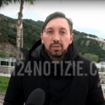 Italia tra covid-19 e crisi di Governo, l'intervista all'onorevole Trano (#VIDEO)