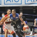 Basket serie A2: Latina incassa una sconfitta contro Forlì