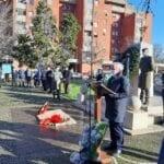 """'Giorno del Ricordo', Fratelli d'Italia accusa: """"Dov'era il gonfalone del Comune?'"""